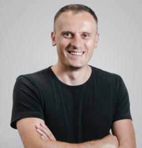 Станиcлав Шайдаров