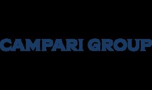 Campari Groupe