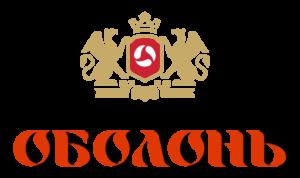 ОБОЛОНЬ