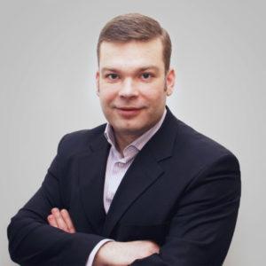 Конcтантин Шикин
