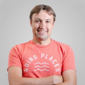 Алексей Шульгин
