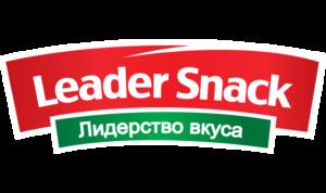 Leader snack