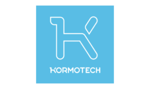 Kormotech