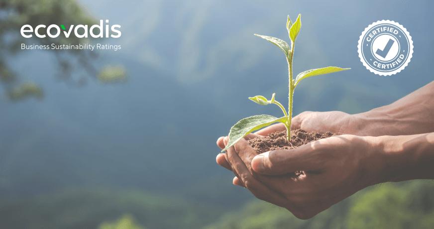 Business Sustainability Rating